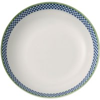 Villeroy & Boch Switch 3 21cm Castell Deep Plate Coupe | 1026982705 - David Shuttle Gifts