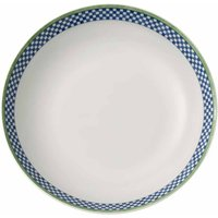 Villeroy & Boch Switch 3 21cm Castell Deep Plate Coupe - David Shuttle Gifts