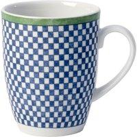 Villeroy & Boch Switch 3 0.35l Castell Mug | 1026989652 - David Shuttle Gifts