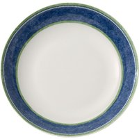 Villeroy & Boch Switch 3 21cm Costa Deep Plate Coupe | 1026992705 - David Shuttle Gifts