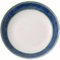Villeroy & Boch Switch 3 21cm Costa Deep Plate Coupe - David Shuttle Gifts