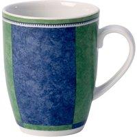 Villeroy & Boch Switch 3 0.35l Costa Mug | 1026999652 - David Shuttle Gifts