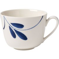 Villeroy & Boch Old Luxembourg Brindille Coffee/Tea Cup | 1042071300 - Cup Gifts