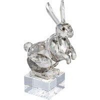 Swarovski Chinese Zodiac Rabbit | 1046179 - Chinese Gifts