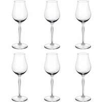 Lalique 100 Points Cognac Glass (Set of 6)