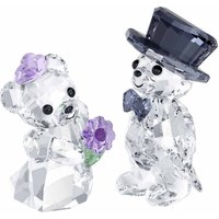 Swarovski Kris Bear You and I - Bears Gifts