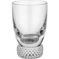 Villeroy & Boch Octavie Shot Glass   1173901340 - Shot Glass Gifts