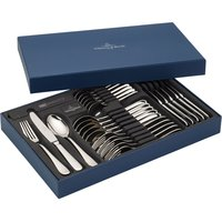 Villeroy & Boch Oscar 24 Pieces Cutlery Set | 1263399030 - Cutlery Set Gifts