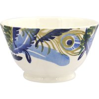 Emma Bridgewater Feather Wreath Small Old Bowl | 1BFW011616 - Bowl Gifts