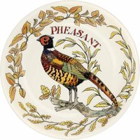 Emma Bridgewater Game Birds Medium Pasta Bowl - Game Gifts