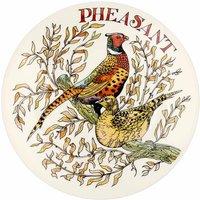 Emma Bridgewater Game Birds 8 1/2