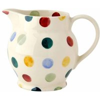 Emma Bridgewater Polka Dot 1/2 Pint Jug - Polka Dot Gifts