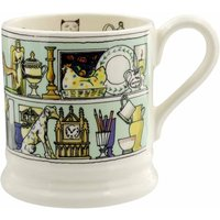 Emma Bridgewater Special Things 1/2 Pint Mug - Special Gifts