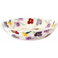 Emma Bridgewater Wallflower Pasta Bowl   1WAL010046 - Pasta Gifts