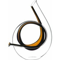 Riedel Horn Mini Decanter