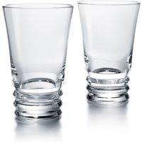 Baccarat Vega Highball Glass (Set of 2) | 2104383