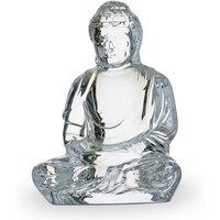 Baccarat Little Buddha | 2609200 - Buddha Gifts