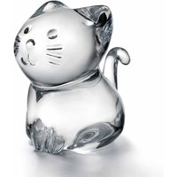 Baccarat Minimals Kitty