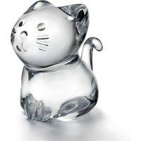 Baccarat Minimals Kitty | 2610097