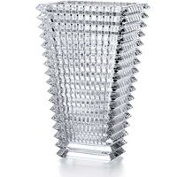 Baccarat Eye Rectangular Tall Vase, Large | 2612990