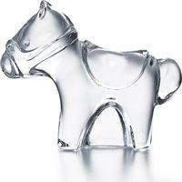 Baccarat Minimals Horse | 2802122