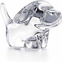 Baccarat Minimals Dog - Dog Gifts