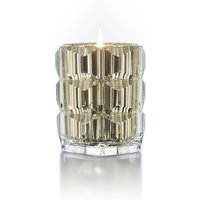 Baccarat Heritage Scented Candle - Candle Gifts