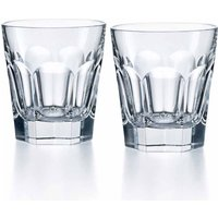 Baccarat Harcourt 1841 Tumbler, Medium
