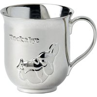 Wedgwood Peter Rabbit Baby Cup | 40003004