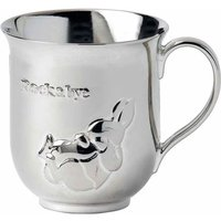 Wedgwood Baby Cup 8cm - Peter Rabbit Gifts