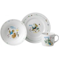 Wedwood Peter Rabbit 3-Piece Set | 40034092