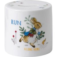 Wedgwood Peter Rabbit Money Box | 40034094