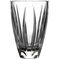 Waterford Ardan Tonn Vase, 18cm | 40034581 - David Shuttle Gifts