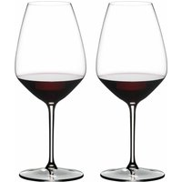 Riedel Extreme Shiraz (Pair) - Extreme Gifts