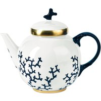 Raynaud Cristobal Marine Tea Pot - Stars Gifts