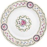 Haviland Louveciennes 26cm Dinner Plate