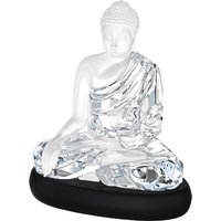 Swarovski Buddha | 5064252 - Decorations Gifts