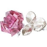 Swarovski Blossoming Rose, Light Pink   5094612 - Decorations Gifts