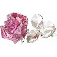 Swarovski Blossoming Rose, Light Pink | 5094612 - Decorations Gifts