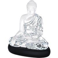 Swarovski Large Buddha | 5099353 - Buddha Gifts