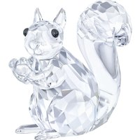 Swarovski Squirrel | 5135941 - Decorations Gifts
