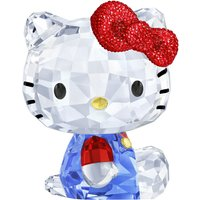 Swarovski Hello Kitty Red Bow | 5135946