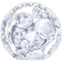 Swarovski Chinese Zodiac Rabbit | 5136823 - Asian Gifts