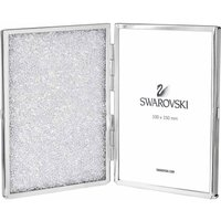 Swarovski Crystalline Picture Frame - Picture Gifts