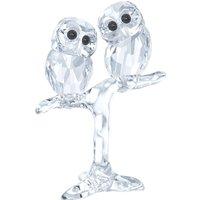 Swarovski Baby Owls | 5249263 - Owls Gifts
