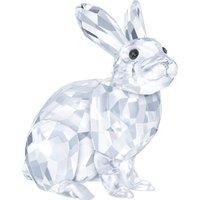 Swarovski Rabbit   5266232 - Decorations Gifts