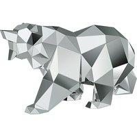 Swarovski Arran Gregory Bear - Decorations Gifts