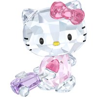 Swarovski Hello Kitty Traveller | 5279082