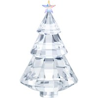 Swarovski Christmas Tree | 5286388 - Decorations Gifts