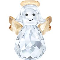 Swarovski Rocking Angel | 5287215 - Decorations Gifts